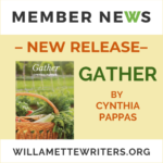 Gather Release Graphic