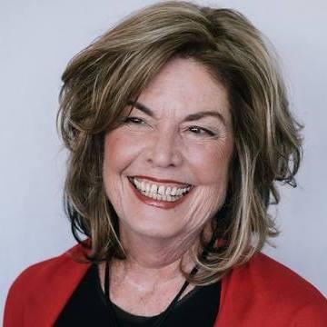 Marlena Fiol Profile Picture