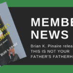 Brian K. Pinaire