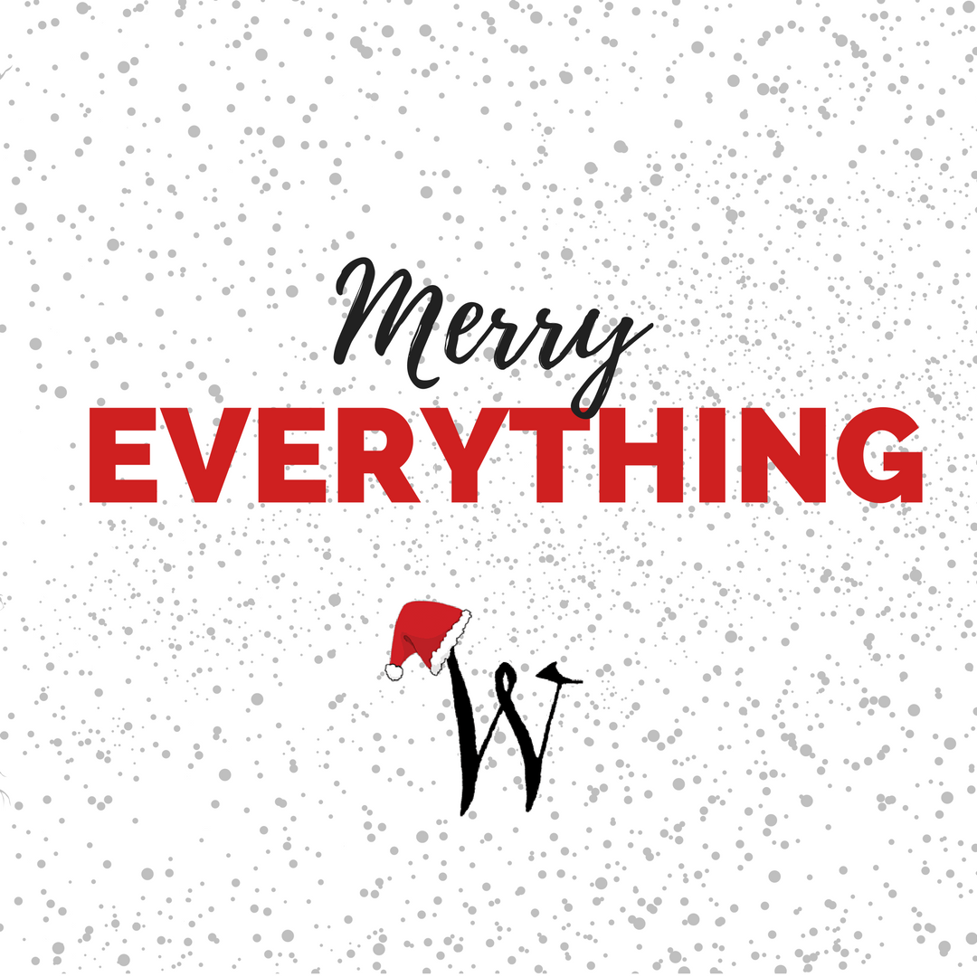 merry-everything