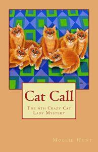 Mollie Hunt Book