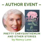 Nancy Lane Community Post Graphic