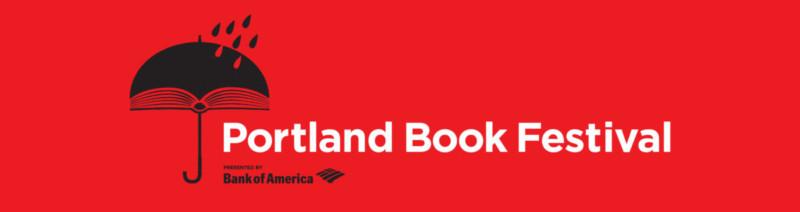Portland Book Festival