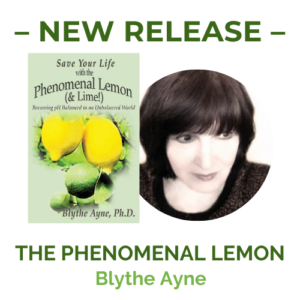 Phenomenal Lemon Release Image