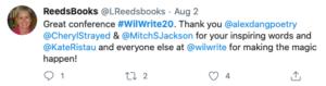 Reedsbooks-tweet-