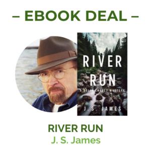 River Run Ebook