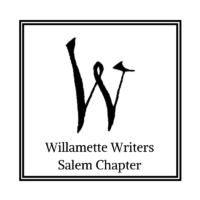 Willamette Writers Salem Chapter Logo