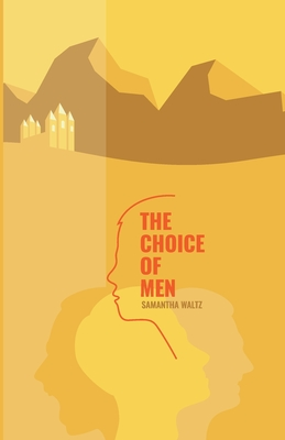 The Choice of Men Book Cover