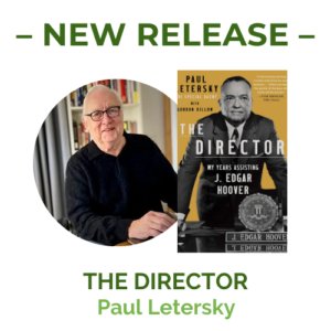 The Director Release Image
