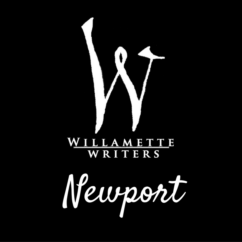 WW Coast Chapter in Newport