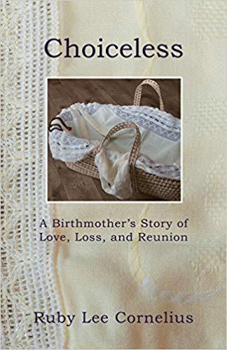 Willamette Writers Author Signing Ruby Lee Cornelius-