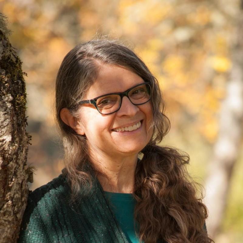 Willamette Writers Author Signing Ruby Lee Cornelius