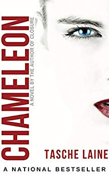 Willamette Writers Author Signing Tasche Laine -
