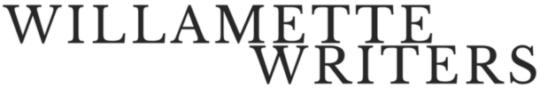 Willamette Writers Home