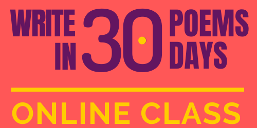 30-POEMS-CLASS