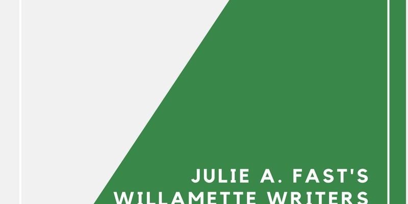 800x800 Julie Fast Conf Succsess