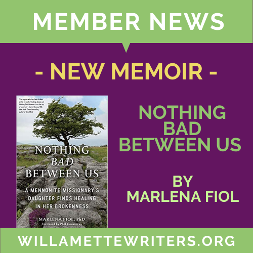 Copy of Member News Featured Image Graphics for WP