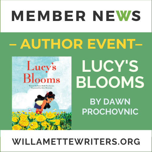 MN-Lucy's-Blooms-2021-05