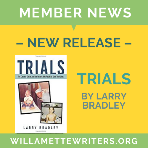 Trials new release