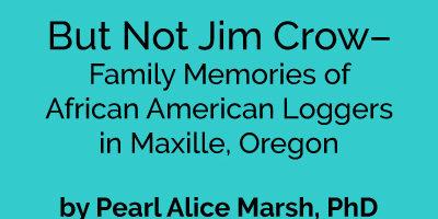WW-MN-jim-crow