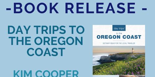 day trips oregon coast