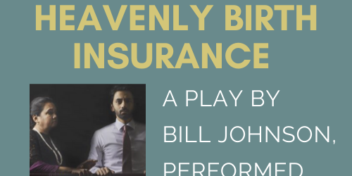 heavenly insurance play