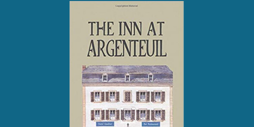 inn at argenteuil