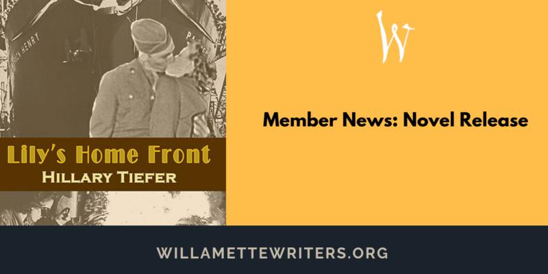 membernews-2018-10