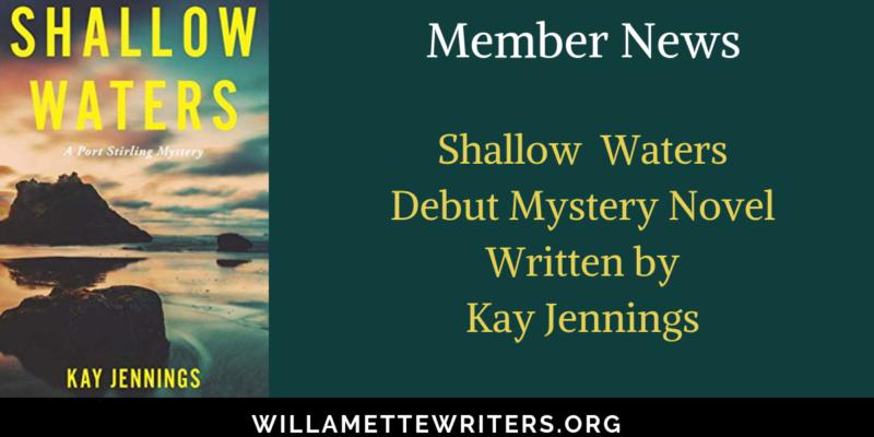 membernews-2019-06