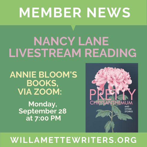nancy lane reading 920