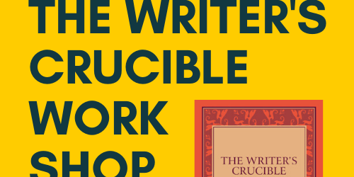writers-crucible