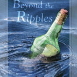 New release: Beyond the Ripples