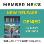 denied - new release mary kellikoa