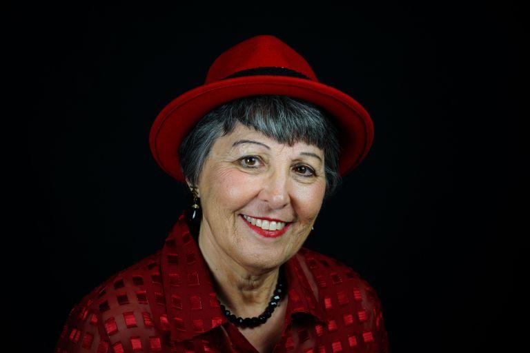 Willamette Writers Author Signing: Sue Fagalde Lick