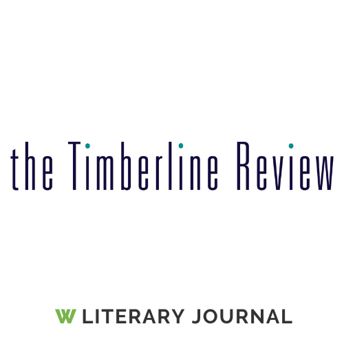 timberline review literary journal