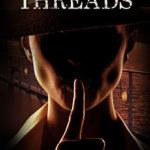 Kaylin McFarren new novel Twisted Threads