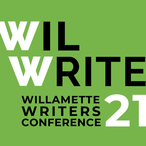 wil write 21 writers conference