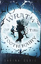 wrath-of-the-tooth-fairy book cover