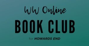 ww online book club